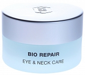 Holy Land Крем для век и шеи / Eye & neck cream (Bio repair) 30мл 103078