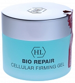 Holy Land Укрепляющий гель / Cellular firming gel (Bio repair) 50мл 103507