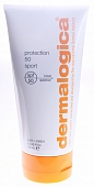 DERMALOGICA Крем солнцезащитный SPF50 / Protection 50 Sport DAYLIGHT DEFENSE SYSTEM 156мл 110905