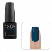 KINETICS Professional Nail Systems Гель-лак SHIELD 11 мл (116S) KGP116S