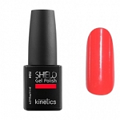 KINETICS Professional Nail Systems Гель-лак SHIELD 11 мл (032S) KGP032S