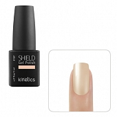 KINETICS Professional Nail Systems Гель-лак SHIELD 11 мл (167S) KGP167S