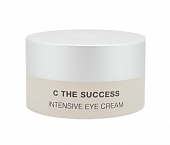 HOLY LAND Крем для век / Eye Cream C THE SUCCESS 15мл 175099