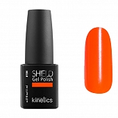 KINETICS Professional Nail Systems Гель-лак SHIELD 11 мл (194S) KGP194S