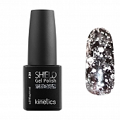 KINETICS Professional Nail Systems Гель-лак SHIELD 11 мл (264S) KGP264S