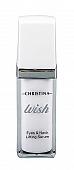 CHRISTINA Wish Eyes & Neck Lifting Serum - Омолаживающая сыворотка для кожи век и шеи 30 ml