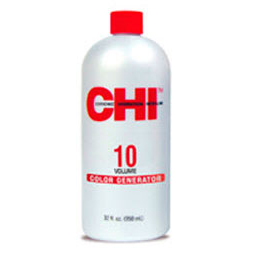 CHI Color Generator 10 Volume Оксид 10 Vol. (950 ml)