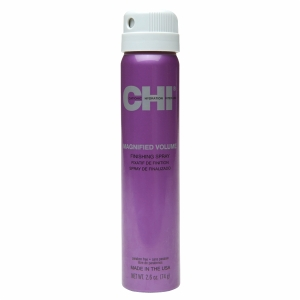 "CHI Magnified Volume Finishing Spray Лак ""Усиленный объём"" (50 г) CHI5614"
