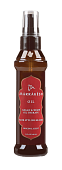 MARRAKESH Восстанавливающее масло для волос Original / Marrakesh Oil Original 60 мл MK001