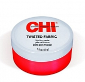 "CHI Infra Twisted Fabric Finishing Paste Гель ""Кручёное волокно"" (50 g) CHI6002"