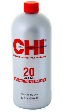 CHI Color Generator 20 Volume Оксид 20 Vol. (950 ml)