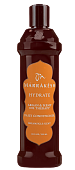 MARRAKESH Кондиционер для тонких волос Dreamsicle /Marrakesh Hydrate Conditioner Dreamsicle 355 мл MKC1206