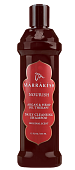 MARRAKESH Шампунь увлажняющий Original / Marrakesh Shampoo Original 355 мл MKS1275