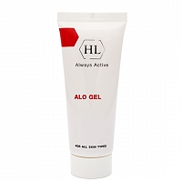 Holy Land Гель Алоэ / Alo-Gel (Varieties) 70мл 161505