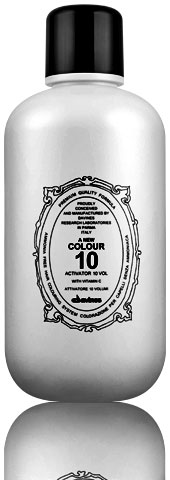 Davines A NEW COLOUR Activator Активатор (900 мл)
