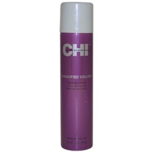 "CHI Magnified Volume Finishing Spray Лак ""Усиленный объём"" (300 г) CHI5610"