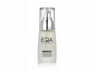 EGIA. Антикуперозная сыворотка Couperose Serum 30мл. FP-60