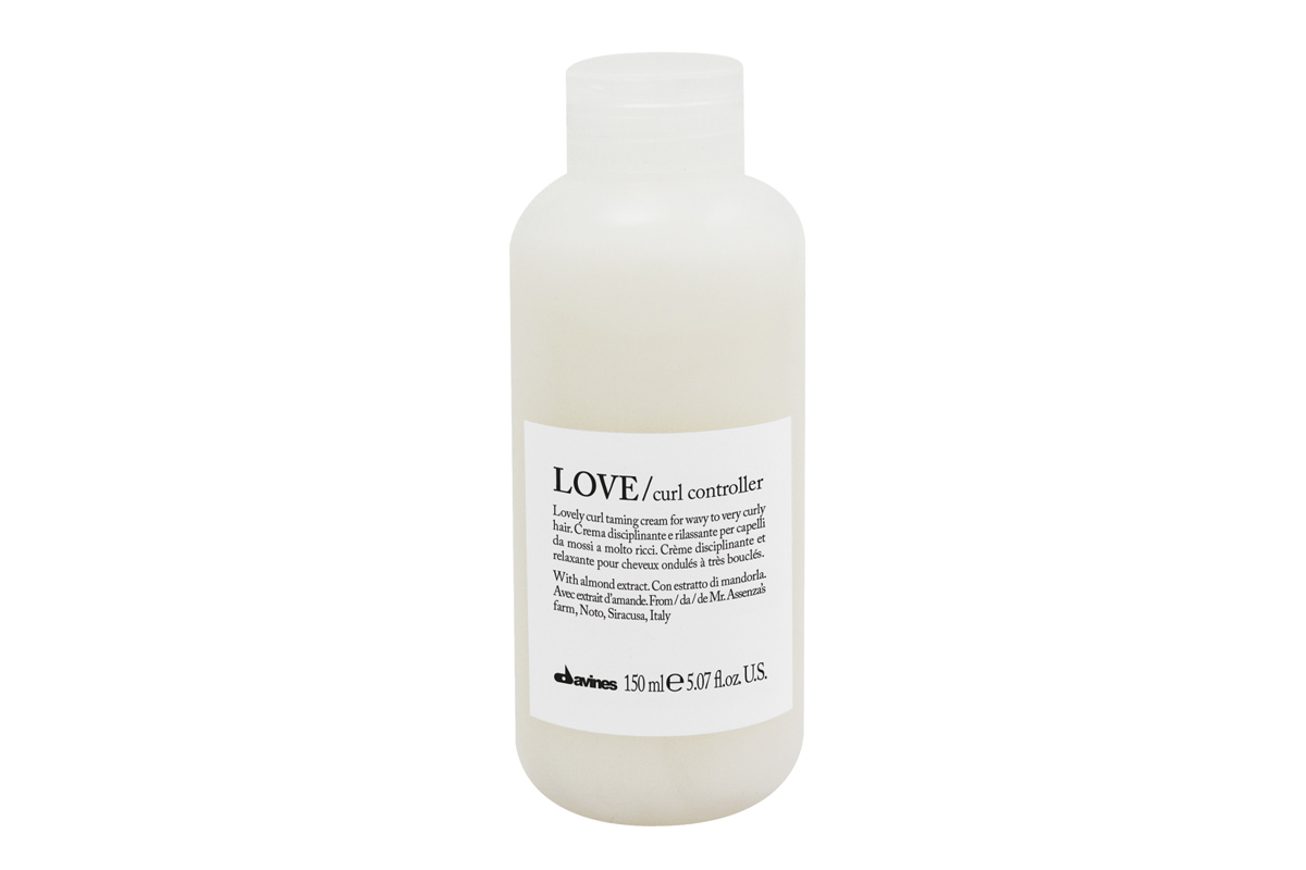 Davines LOVE/curl controller Контроллер завитка (150 ml) 75535