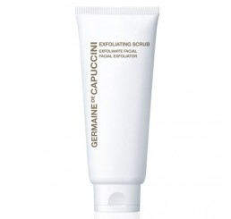 Germaine de Capuccini Options Жермен де Капучини Скраб-эксфолиант для лица (Exfoliating Scrub 100 ml). 81158