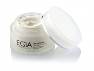 EGIA. Крем восстанавливающий Intensive Repair Cream 50мл. FP-02