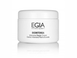EGIA. Крем восстанавливающий Intensive Repair Cream 250мл. FPS-02