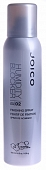 Спрей для финиша водоотталкивающий (фикс 2) / Joico Humidity Blocked Finishing spray- Нold- 02 150мл. ДЖ400