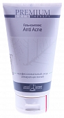 "PREMIUM Гель-комплекс ""Anti acne"" / Skin Therapy 150 ml ГП090004"