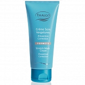 THALGO Крем против растяжек / Stretch Mark Cream 250мл КТ3940