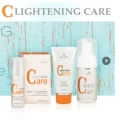 C Lightening Care - Осветление и <br>предотвращение гиперпигментации