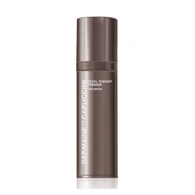 Germaine de Capuccini EXCEL THERAPY PREMIER Сыворотка класса люкс (THE SERUM 50 ml). 81065
