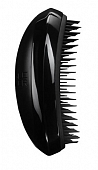 Расчёска чёрная / Tangle Teezer Salon Elite Midnight Black 375041