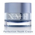 PHYTOMER Крем омолаживающий / PIONNIERE XMF PERFECTION YOUTH CREAM 50мл SVV390