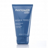 PHYTOMER Маска для бритья / RASAGEPERFECT SHAVING MASK 150мл SVV818