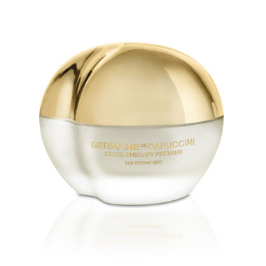Germaine de Capuccini EXCEL THERAPY PREMIER Крем класса люкс GNG (THE CREAM GNG 50 ml). 81066