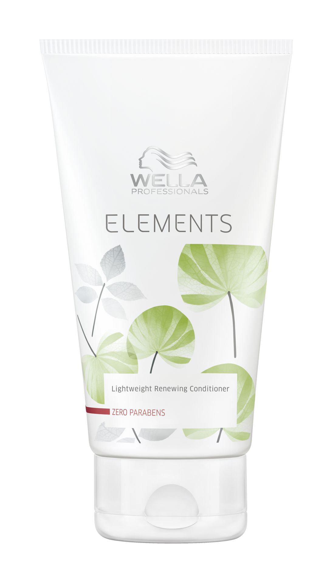 WELLA Elements Lightweight Renewing Conditioner Лёгкий обновляющий бальзам (200 ml) 81466031/81588000