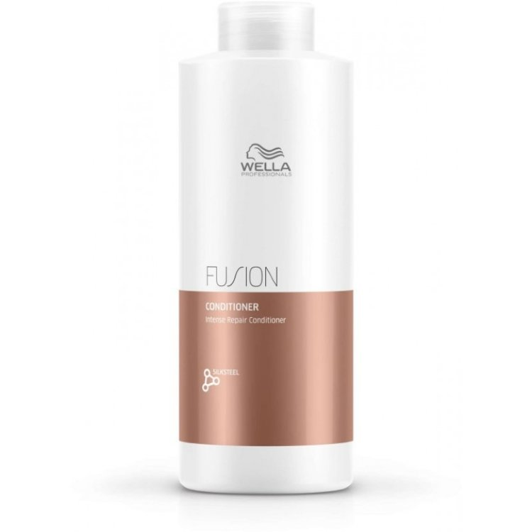 WELLA Fusion Intense Repair Conditioner Бальзам интенсивный восстанавливающий (1000 ml) 81616677