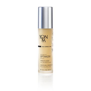 Yon-Ka Age Correction Advanced Optimizer Gel Lift Гель-лифтинг освежающий (50 ml)