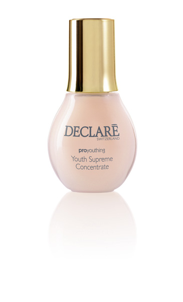 "Declaré Pro Youthing Youth Supreme Concentrate Концентрат ""Совершенство молодости"" (50 ml) 667"
