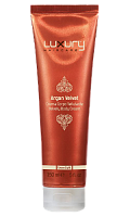 GREEN LIGHT  Крем для тела / Velvety Body Cream 150мл. 480002