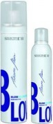 Selective Professional Artistic Flair Blow Volumizing Ecohairspray Жидкий лак для волос, придающий объём (100 ml) 70433