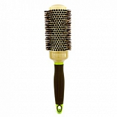 MACADAMIA Брашинг 43мм / Hot Curling Brush MM32
