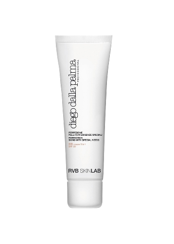 Diego dalla Palma BB CREAM COLOR 01 BB крем 5в1 SPF 20, тон 01 (40 ml) PF151001