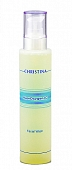 CHRISTINA Fluoroxygen+C- Facial Wash - Лосьон-очиститель 200ml