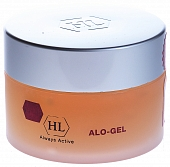 Holy Land Гель Алоэ / Alo-Gel (Varieties) 250мл 161503