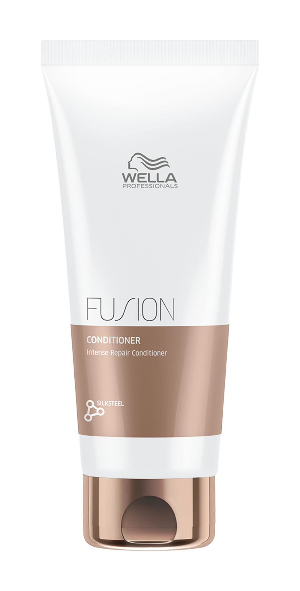 WELLA Fusion Intense Repair Conditioner Бальзам интенсивный восстанавливающий (200 ml) 81616676