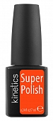 KINETICS Professional Nail Systems Гель-лак однофазный Super Polish (072) 7 мл KGSP072