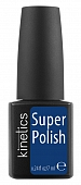 KINETICS Professional Nail Systems Гель-лак однофазный Super Polish (159) 7 мл KGSP159