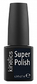 KINETICS Professional Nail Systems Гель-лак однофазный Super Polish (188) 7 мл KGSP188