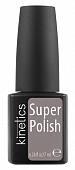 KINETICS Professional Nail Systems Гель-лак однофазный Super Polish (203) 7 мл KGSP203
