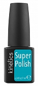 KINETICS Professional Nail Systems Гель-лак однофазный Super Polish (212) 7 мл KGSP212